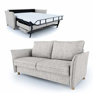 place to be. Fauteuil relax et canapé Collection Insideout