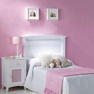 Bainba Tête de lit Enfant Courbe 90