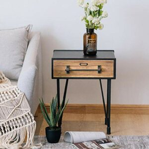 YY 2000 Salon américain Créatif Créatif Cabinet Cabinet Loft Simple Moderne Style industriel Chambre Nordic Armoire (Color : Sparks Fy 1)